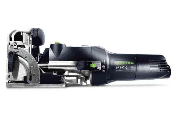 df-500-q-set perfil
