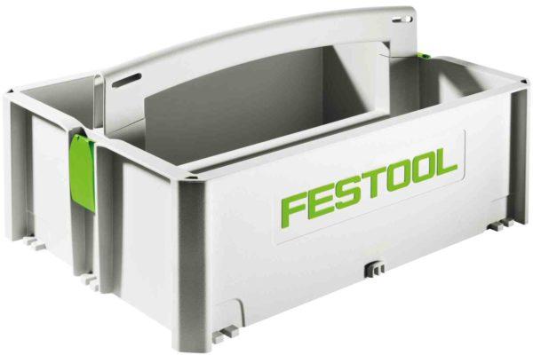 festool toolbox tb 1