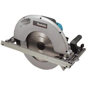 sierra circular makita 5143R