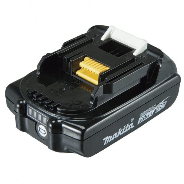bateria makita 197254-9