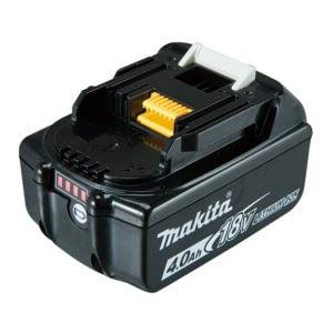 bateria makita 197265 4